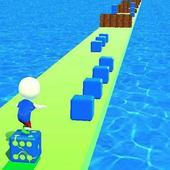 完美立方体冲浪者apk下载-完美立方体冲浪者apk下载安装