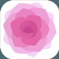 红幸花园 v3.16.01 安卓版