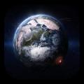 世界征服者4冷战 v1.2.6 安卓版