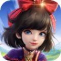 剑与勇士云上城之歌 V1.0.0 安卓版