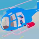 直升机射击 v0.1 安卓版