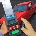 警察查水表 v0.0.1 安卓版