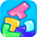 果冻方块 v1.6 安卓版