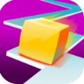曲线行驶 v1.0 安卓版