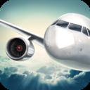 3D航空模拟器 v1.1.5 安卓版