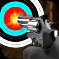 实枪射击练习靶场 v1.0 安卓版