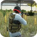 荒野火力战队 V1.0.0 安卓版
