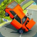 车祸驾驶模拟 V1.0.0 安卓版