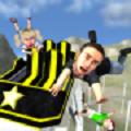 过山车制作模拟器 v3.7 安卓版