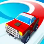 极速汽车3D V1.0.2 安卓版