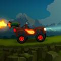 超级烈焰攀登冒险 v0.3 安卓版