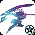 死亡之影黑暗骑士火柴人战斗 v1.84.1.0 安卓版