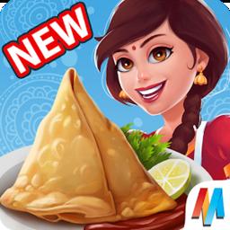 马萨拉快车烹饪 V1.0.0 安卓版