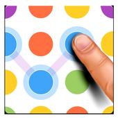 Blob连接 v1.9.1 安卓版