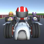 迷你高速赛车手 v1.3.0 安卓版