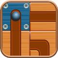 铁球之路 v1.2.1 安卓版