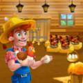 养鸡业务 v1.0.2 安卓版