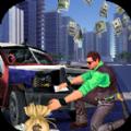 模拟运钞车 v1.0 安卓版