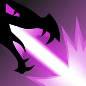 疯龙防御 v1.3.4 安卓版