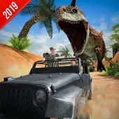 逃生恐龙 v1.2 安卓版
