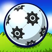 摩托球 v1.0.24 安卓版