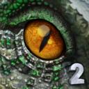 终极猛龙模拟器2 v1 安卓版