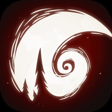 月圆之夜全职业 V1.0.0 安卓版