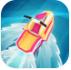 游艇大作战 V1.0.0 安卓版
