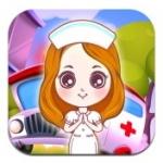 迷你我的公主做医生 V1.5 安卓版