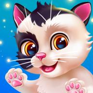 虚拟宠物猫 v1.1.2 安卓版