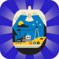 拖网渔船海钓 v1.0.3 安卓版