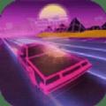 节奏驾驶3D v1.0 安卓版