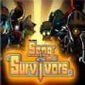 幸存者之歌 v1.0 安卓版