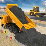 挖掘机模拟器 v1.0 安卓版