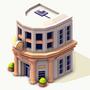 王牌建筑工 v1.0 安卓版
