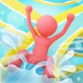 放置水上滑行 v1.7.3 安卓版