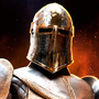 骑士之战2荣耀 v0.95 安卓版