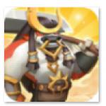 神仙模拟战 V1.0 安卓版