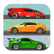 跑车模拟器 v1.2 安卓版