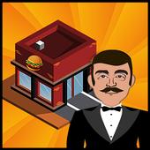 汉堡咖啡馆 v1.0.0.33 安卓版