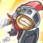 王牌对手战争冲突 v1.2.2 安卓版