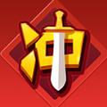 冲冲三国 v1.0 安卓版