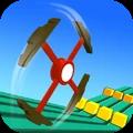 沙雕轮子 V1.0.0 安卓版