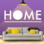 房子改造模拟器 V2.9.6g 安卓版