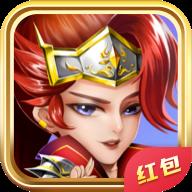 天天王者联盟 V1.0.0 安卓版