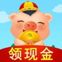 阿里云养猪 V1.0.0 安卓版