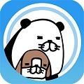 熊猫和狗狗狗真可爱 v1.0.0 安卓版