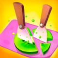 模拟炒酸奶机 v1.1.1 安卓版