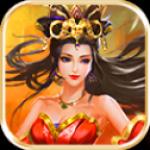 征三国汉王争霸 V1.0.3 安卓版
