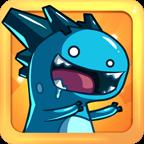 移动怪物 v3.3.58 安卓版